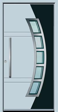sch co modelle dynamische amortisationsrechnung formel. Black Bedroom Furniture Sets. Home Design Ideas