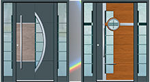 fenster konfigurator preise sch co fenster drutex. Black Bedroom Furniture Sets. Home Design Ideas
